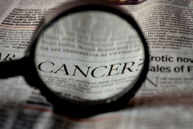 Higher Body Mass Index may help in Cancer Survival: Study